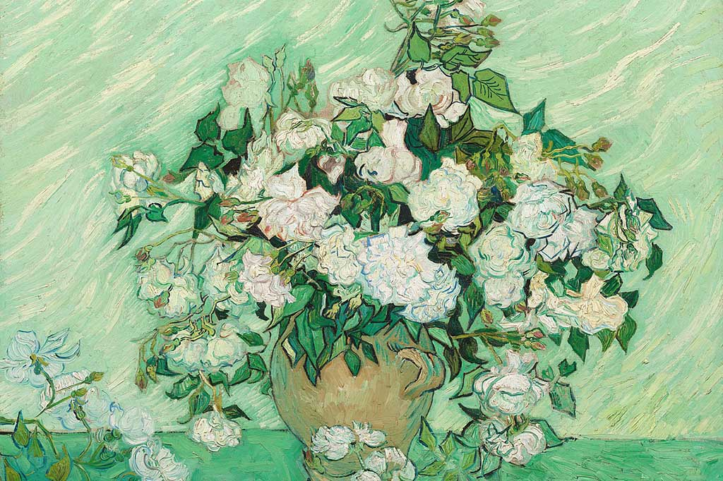 100 Famous Poems About Flowers: The Beauty of Flowers in Poetic Art