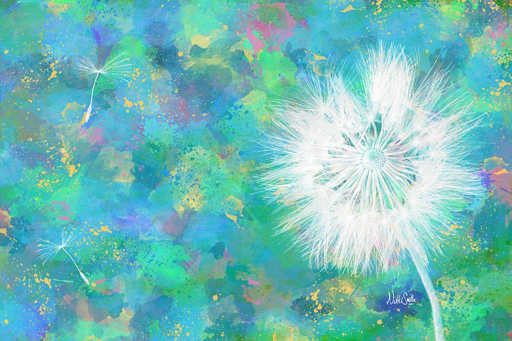 60 Poems About Dandelion Flowers Delicate, Simple and Sincere Beauty