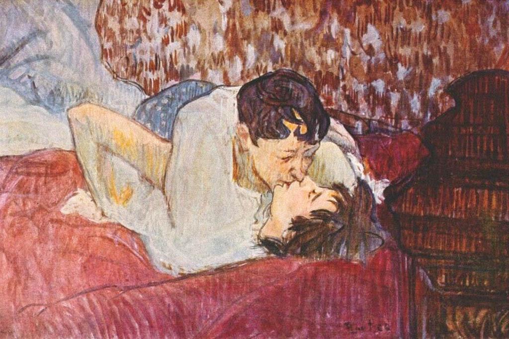 Best Valentine's Day Wishes For Boyfriend