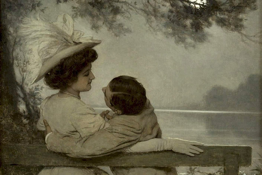 The 100 Most Popular Love Poems Will Make Your Heart Sob