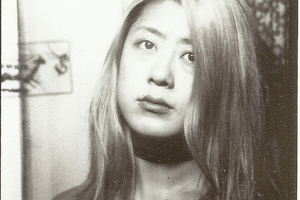 Biography Jenny Zhang